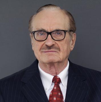 Walter Pfanmuller